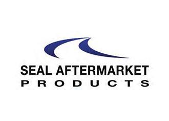 Seal Aftermarket